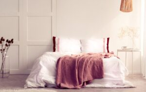 Hidden 4 Amazing Tips for Buying Beddings Online