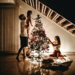 How to Prepare Your Home For The Coming Holiday Season