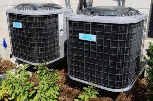 Common HVAC Issues You Need to be Aware Of