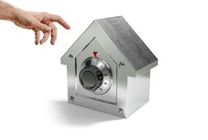 Top Benefits of Installing Alarm Systems at Home