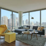 What to Look for In a Luxury Apartment in Chicago