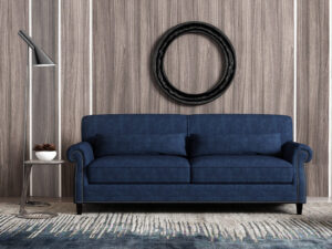 What Type of Sofa Should You Get?