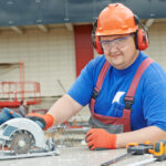Track Saw Vs. Circular Saw – Which One Should You Get?