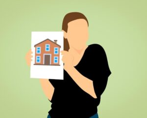 Steps You Need to Take Before and After Home Purchase