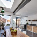 Easy Tips to Add Extra Storage to Your Property
