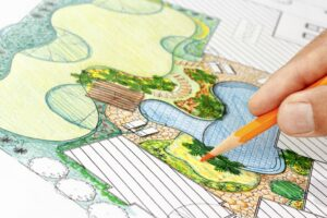 Why You Should Only Work With The Best Landscape Designers In Melbourne