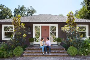 Are You Aware of These Factors When Buying a House?