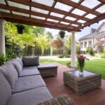 How To Find The Right Carports, Patios & Pergola Builders?