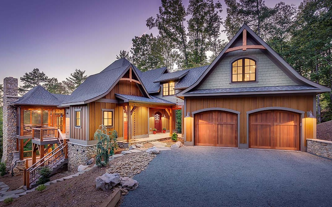 10 Steps to Find the Best Custom Home Builder Wow Decor