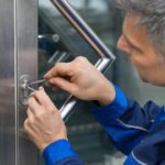 Different Kinds of Locksmiths and Their Services