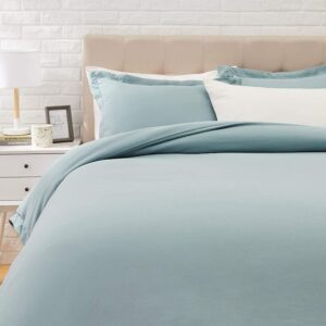 Why You Need to Use Duvet Covers