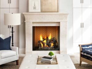 Top 6 Reasons You Should Get a Fireplace