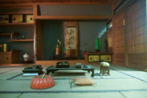 6 Cool Ideas to Add Japanese Style to your Home Interior