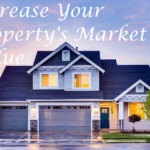 Increase Your Homes Market Value And Easy Home Makeovers To Consider