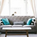 How to Choose Timeless Pieces for Your Interior Design