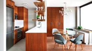 Kitchen Trends and Inspiration for 2021