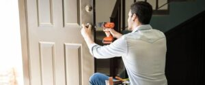 How to Find the Best Locksmith in Your Area