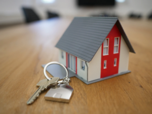 Is it Possible to Get a Mortgage With a Default?