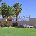 4 Reasons to Invest in Palm Springs Real Estate