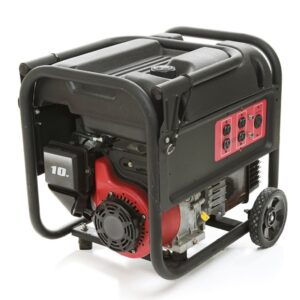 Portable Generator Options You Can Choose on the Market Right Now