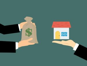 Buying Or Selling Property? 9 Reasons Why You Need a Real Estate Agent