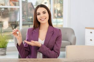How to Easily Find A Real Estate Agent