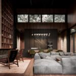 All You Need to Know About Rustic Home Design