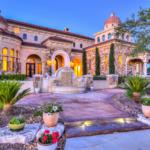 Factors that San Antonio Real Estate Investors Need to Put into Consideration