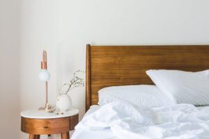 Top 5 Uses for A Spare Bedroom