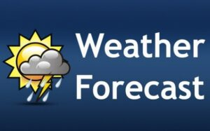 Here Is Why Weather Forecasts Will Always Be A Bit Wrong