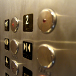 Things to Consider When Planning to Install a Home Elevator