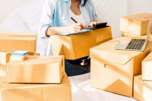 Your moving house checklist: 15 things to include