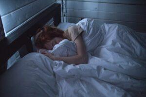 6 Ways to Easily Improve Your Sleep Quality