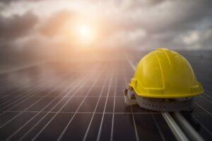 Next Generation Solar Technology Applications