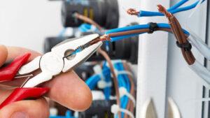 Top Electric Installation Companies to Connect in Copenhagen, Denmark
