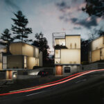 Exterior Rendering: Tips to Do it Right