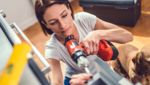9 Must Have Power Tools for Your DIY Home Renovation Projects