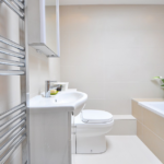 6 Tips for Renovating Your Bathroom