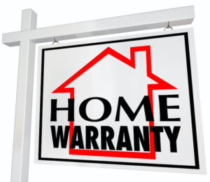 How Much Does A Home Warranty Cost?
