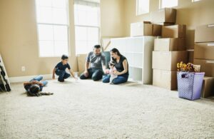 Tips on Choosing the Furniture for Your Home and Living Space