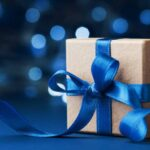 Why You Should Opt for Personalised Gifts