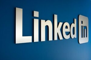 Top 10 Linkedin's in-demand skills that you should have
