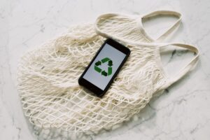 Tips to Make Your Apartment Eco-friendly!
