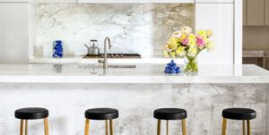 Minimalist Kitchen: Tips for Cutting Out the Mess
