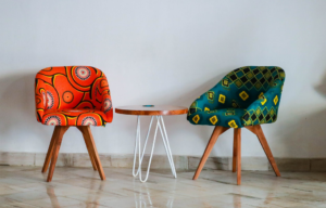 How to Move Your Furniture Internationally from One Home to Another