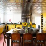 Tips To Create The Perfect Kitchens Sunshine Coast
