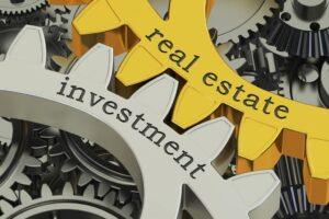 Understand Why Real Estate Investment is Good