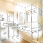 How to Get More From Your Remodeling Project