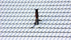 Replacing Your Roof? Here's What to Keep in Mind