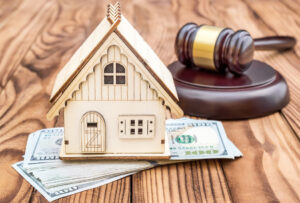 4 Top Reasons To Sell Your Home At Auction